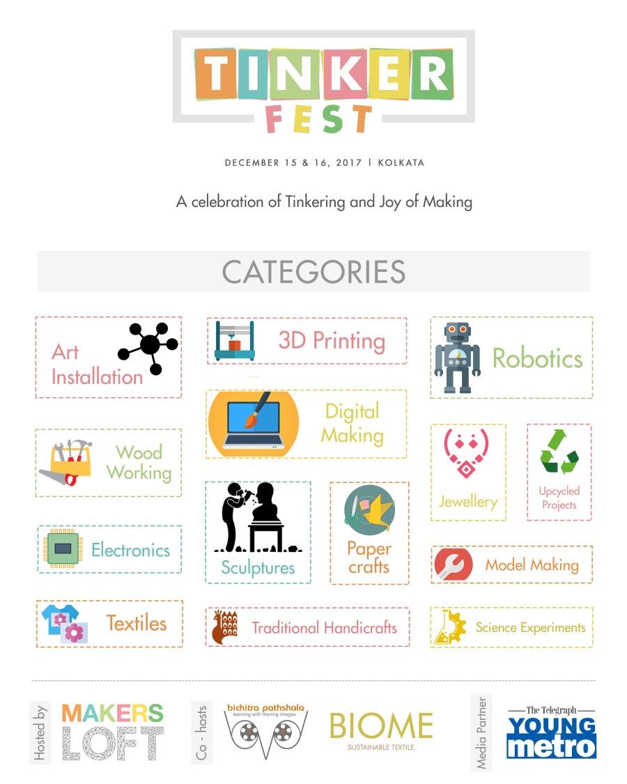 Tinker Fest 2017_poster