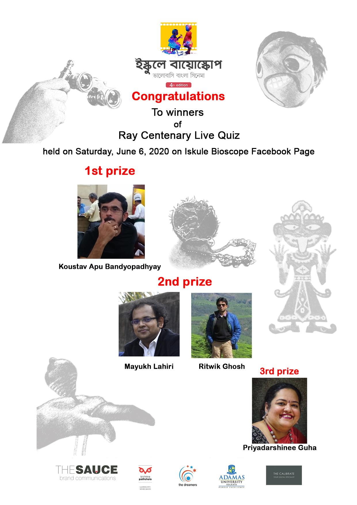 winners_poster_live_quiz
